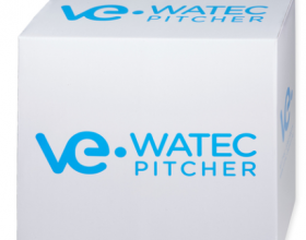 Watec Pitcher Karton